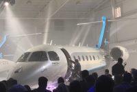 Aircraft Comparison: Praetor 600 vsGulfstream G280 vs Challenger 350 vs Dassault Falcon 2000 vs Cessna Citation Longitude