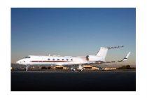 Silver Air opens Teterboro Base