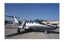 Silver Air celebrates a decade in Private Jet Management and Operations