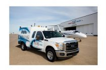 Textron Aviation strengthens presence in Canada