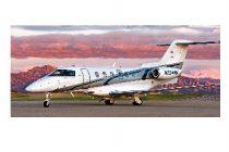 Pilatus PC-24 fleet expands around the globe