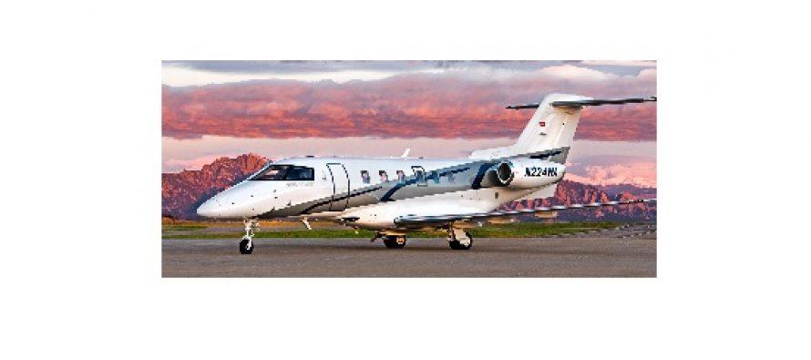 Pilatus PC-24 fleet expands around the globe
