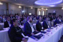 Protected: Corporate Jet Investor Miami 2018 – presentations