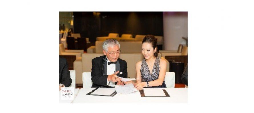 AsBAA signs new MOU with JBAA