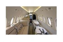 Former RFDS Medivac Hawker 800XP now available