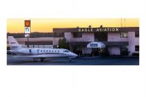 Eagle Aviation announces Tamarack Active Winglet demo event at Columbia Metro Airport