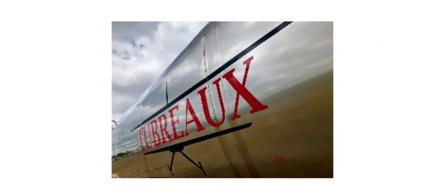 Tubreaux Aviation Services joins Avfuel network