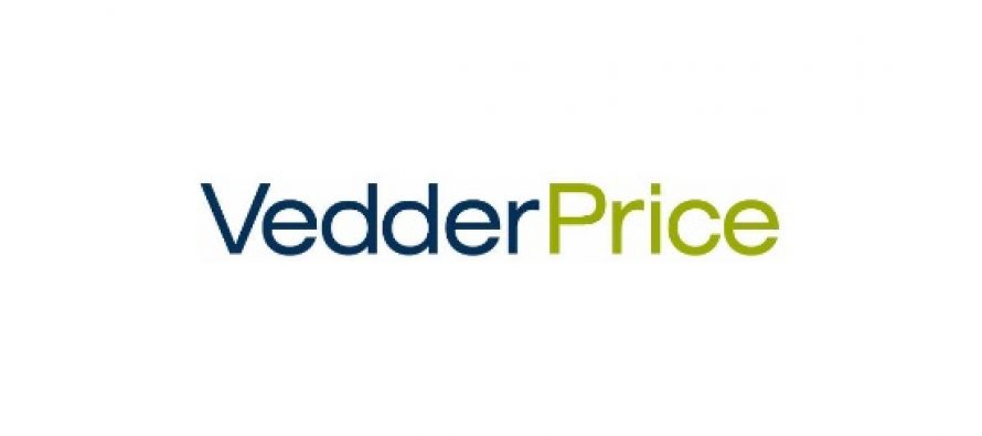 Vedder Price represents DLL in $1B+ Securitisation