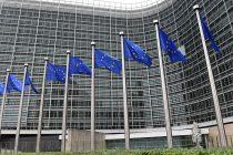 EU Commission investigates private jet VAT on Isle of Man