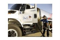 Naples full service FBO unveils new name and addition of contract fuel
