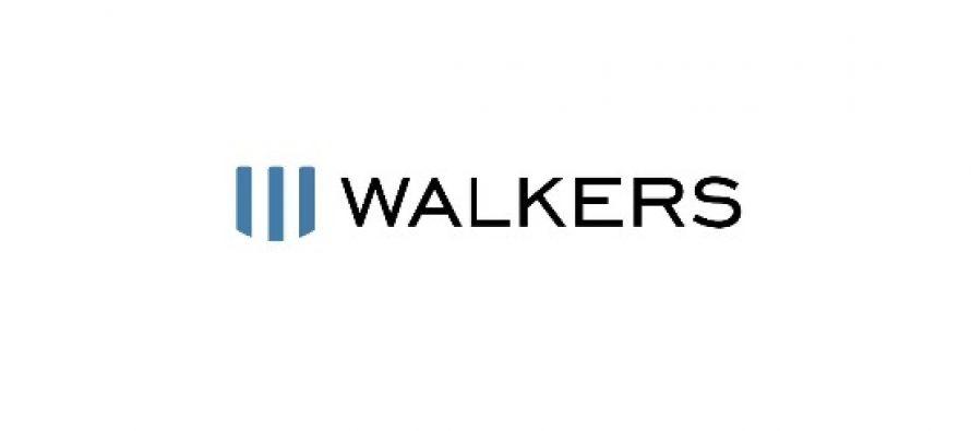 Walkers' strengthens Aviation Finance Practice