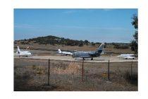 Air BP adds exclusive Spanish destination La Perdiz to its network
