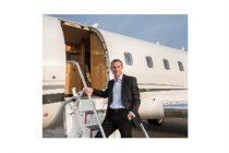 Jet Exchange goes global with Worldwide AOC
