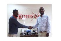 Krimson appoints Getahun Seifeselassie as flight operations supervisor