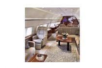 Vertis Aviation adds a second BBJ to their charter fleet