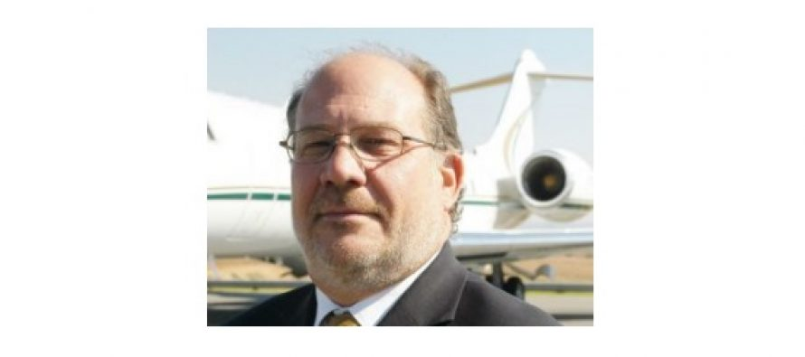 ExecuJet Brussels FBO achieves IS-BAH Stage II accreditation