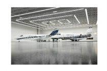 Latitude 33 adds two Citation Latitudes to charter fleet