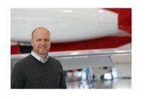 Duncan Aviation Battle Creek welcomes new avionics department manager