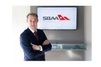Swiss Business Aviation Association appoints Niclas von Planta as President