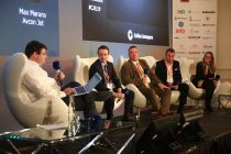 Protected: Corporate Jet Investor London 2019 – Presentations – Day one