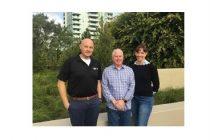 AVIAA grows its Customer Success Team