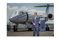 Bestfly becomes first business aviation company in Angola to achieve IS BAO Stage 2