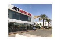 Jet Aviation gains GACA Part 151 Certification for FBO location in Jeddah