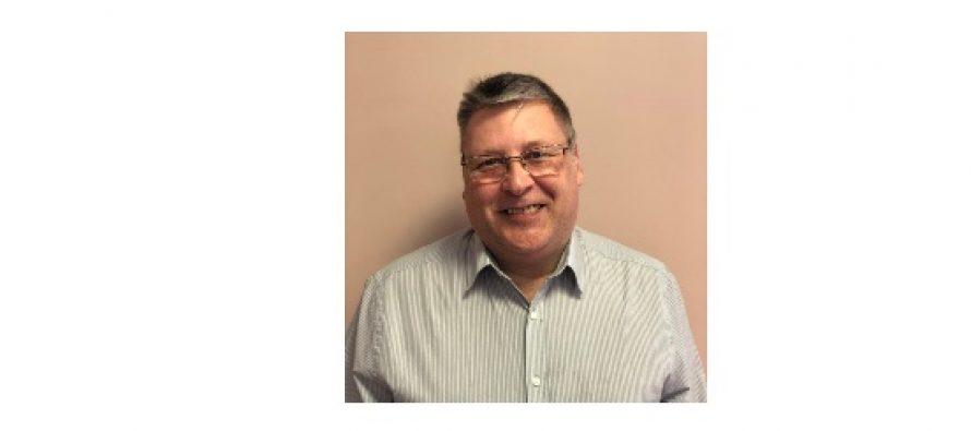 SaxonAir recruits John Freeman as catering manager