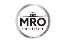 Dallas Airmotive joins MRO Insider's network of Maintenance Providers