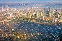 Mabuhay ang Pilipinas!
