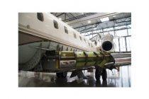 FAI Technik receives FAA approval for EASA MRO licence