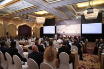 Protected: Corporate Jet Investor Dubai 2019 – Presentations