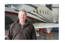 Jeff Schipper named Manager of Modifications at Duncan Aviation Provo