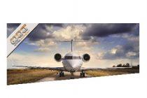 Nextant Aerospace accelerates production of its 604XT Safe Flight AutoPower kits