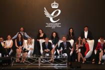 Corporate Jet Investor wins Queen's Award