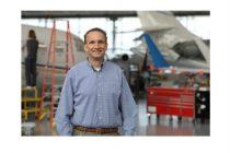 Trevor Yuschyshyn joins Duncan Aviation as Regional Manager for Canada