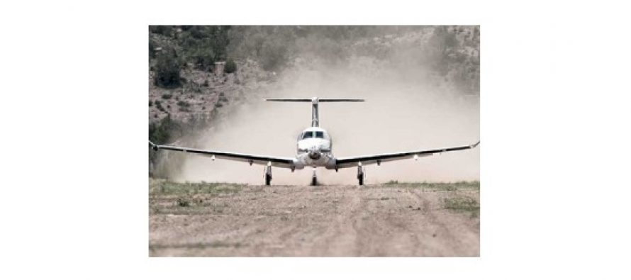 ExecuJet launches new Tours and Safaris Division