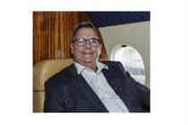 Leslie Hart joins Vertis Aviation business development team in Africa
