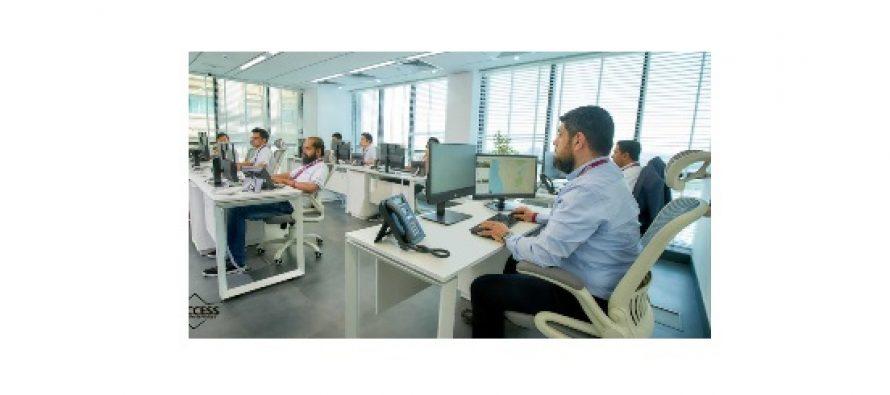 Success Aviation opens new headquarters in Dubai