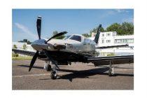 Daher TBM 940 debuts at the 2019 Paris Air Show