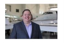 Duncan Aviation welcomes new Regional Manager John Petersen