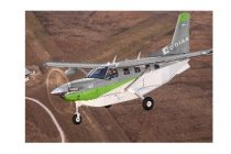 Daher announces acquisition of Quest Aircraft Company