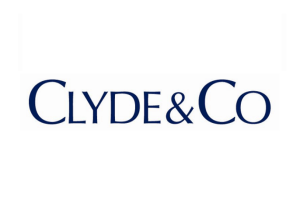 Clyde & Co further strengthens its aviation practice with partner hire